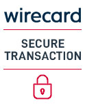 Wirecard-Secure-Transaction-Logo